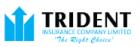 Trident Insurance Company